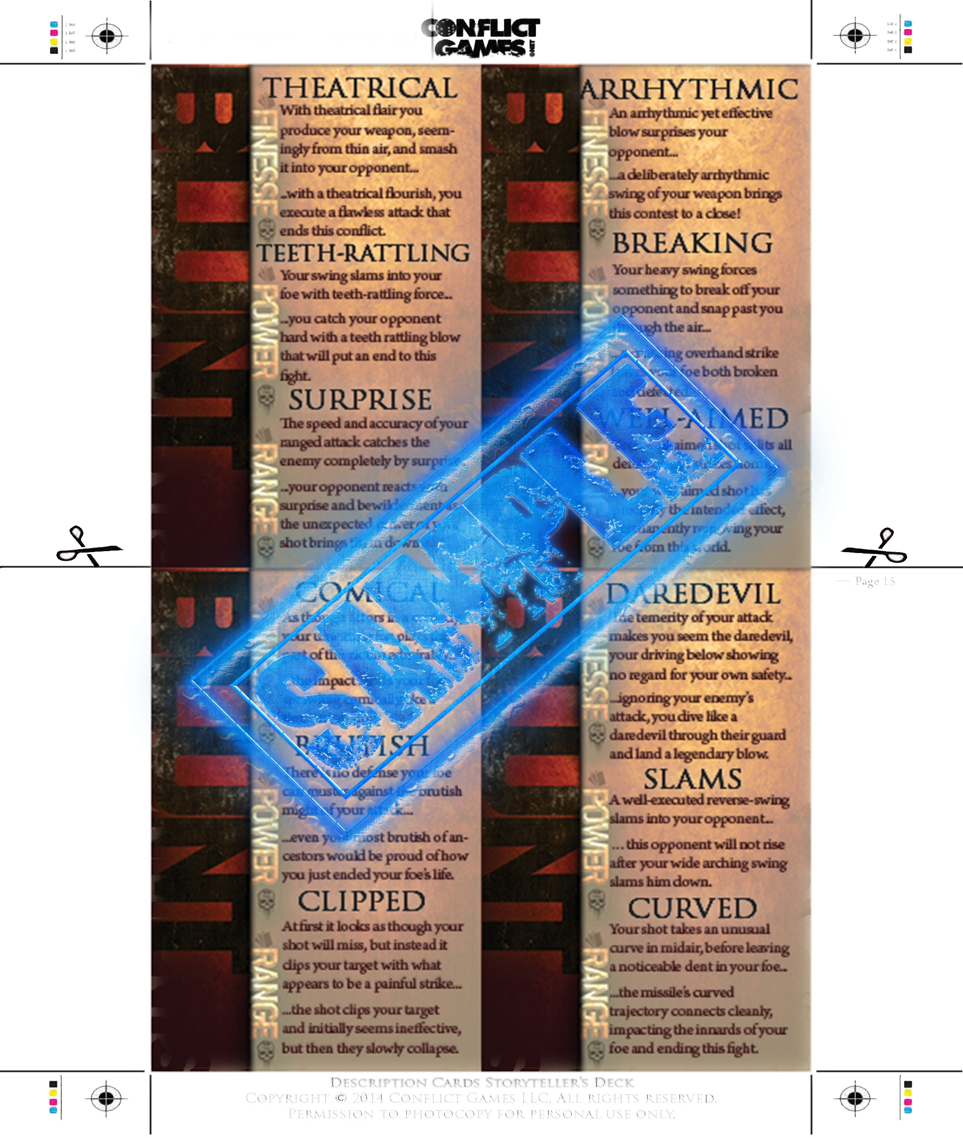 Combat-Description-Cards-blunt-sample-pdf.png