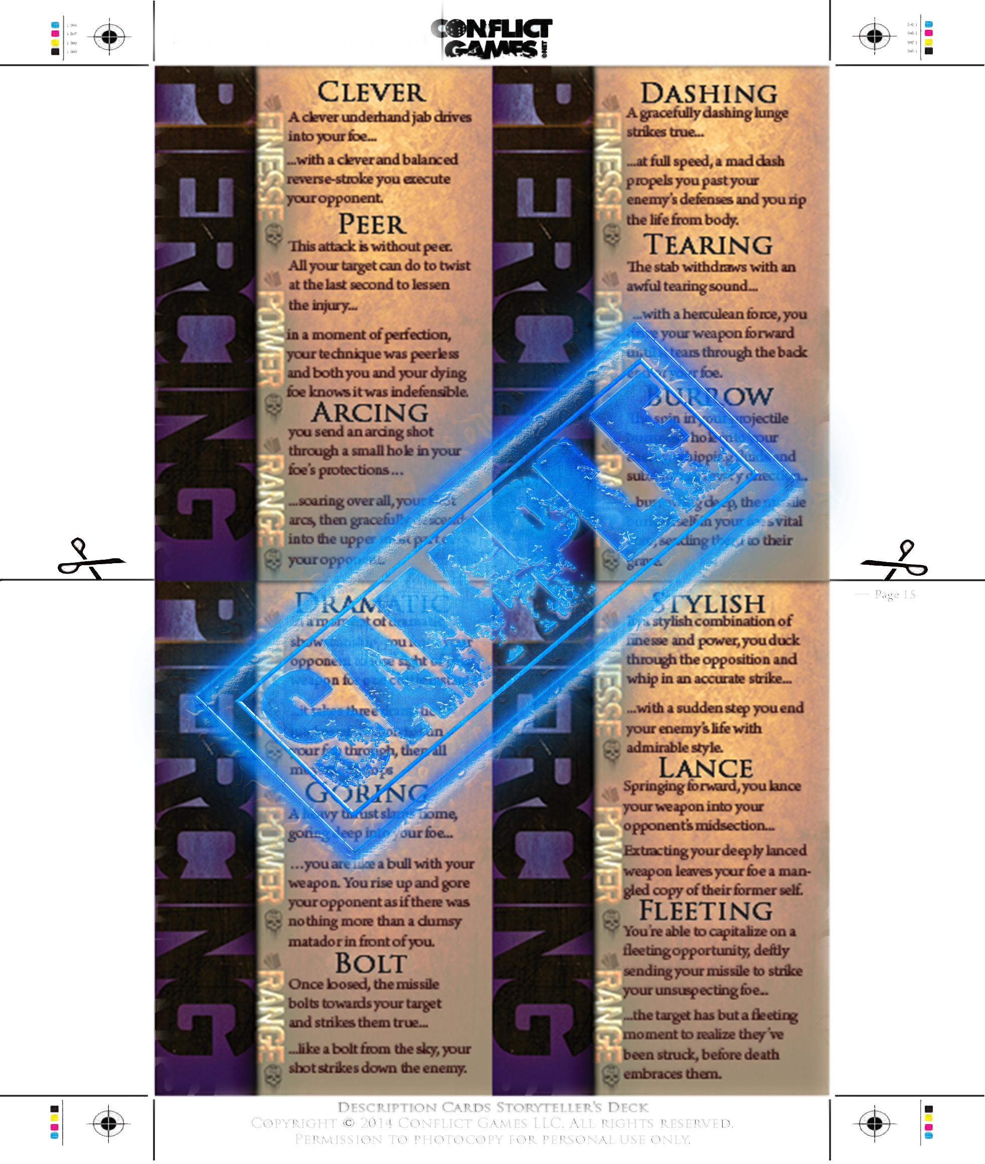 Combat-Description-Cards-piercing-sample-pdf.png