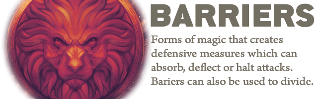 ProductImageSML_barriers.png